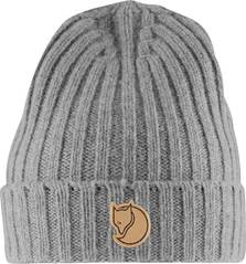 FJÄLLRAVEN  Mütze Re-Wool Hat