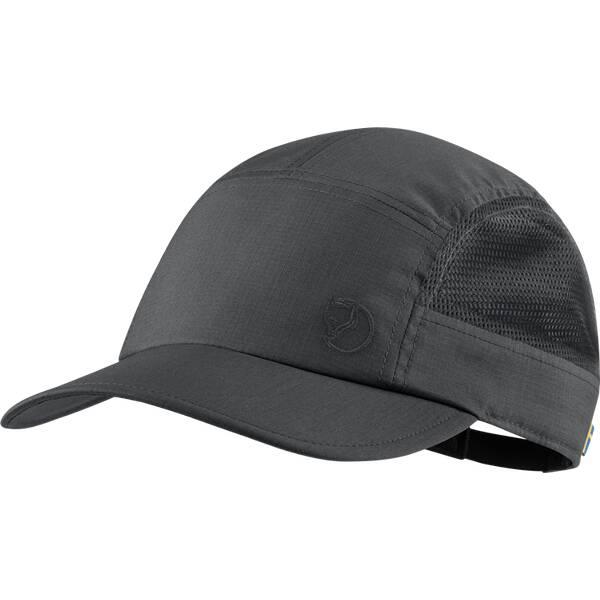 FJÄLLRÄVEN Herren Abisko Mesh Cap