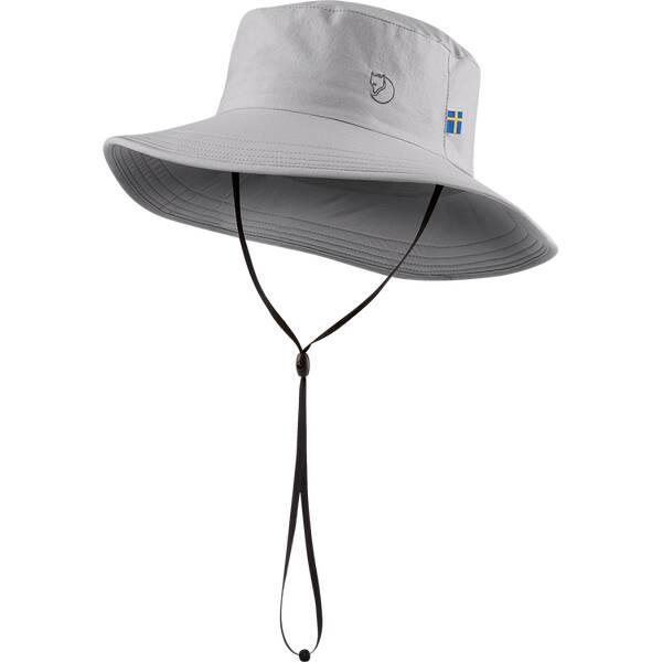 FJÄLLRÄVEN Herren Abisko Sun Hat