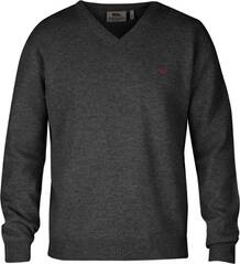 FJÄLLRAVEN Herren Strickpullover Shepparton sweater M