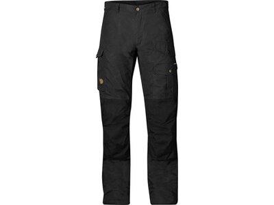 FJÄLLRAVEN Herren Outdoorhose Barents Pro Hydratic Trousers M Grau