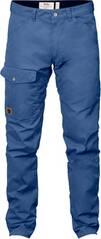 FJÄLLRAVEN Herren Funktionshose Greenland Jeans Long M