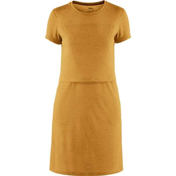 FJÄLLRÄVEN Damen Kleid High Coast