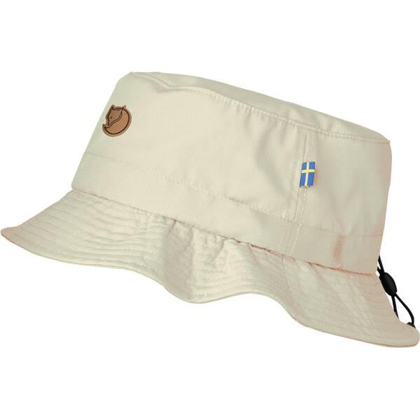 FJÄLLRÄVEN Herren Travellers MT Hat