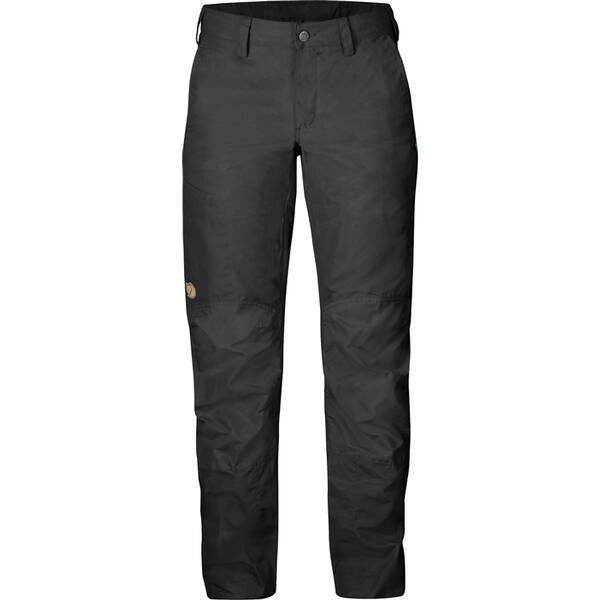 FJÄLLRAVEN Damen Outdoorhose Nilla Trousers W