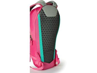 Lowe Alpine Tagesrucksack Tensor 10 Pink