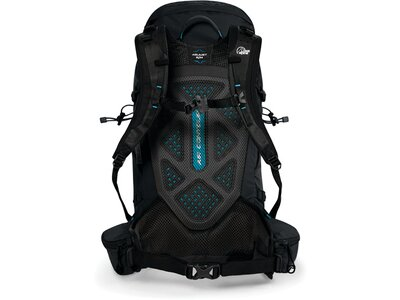 Lowe Alpine Damen-Wanderrucksack Aeon 20 Grau