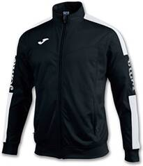 JOMA Herren Trainingsjacke Champion 4