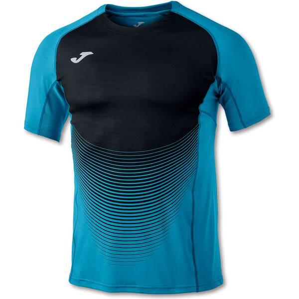 JOMA Herren Running Shirt Elite 6