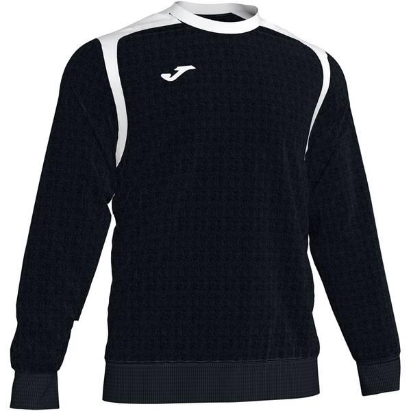 Joma Sweatshirt Champion 5