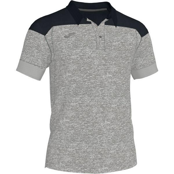 Joma Poloshirt Winner 2 Cotton