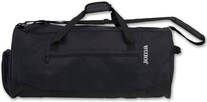 JOMA Unisex Sporttasche Travel Bag