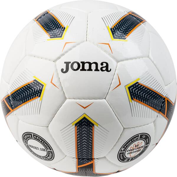 Joma Fussball Flame 2