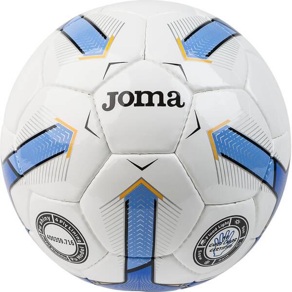 Joma Fussball Iceberg 2