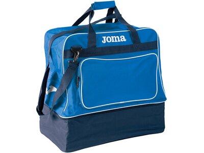 Joma Tasche Novo 2 Large Blau