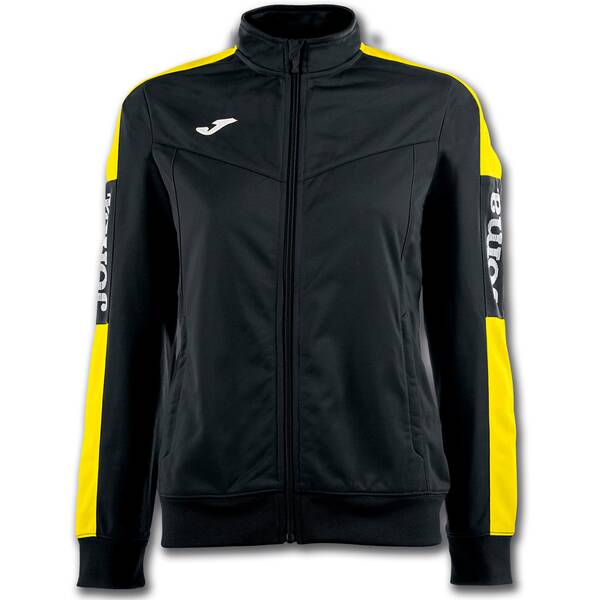 JOMA Damen Trainingsjacke Champion 4