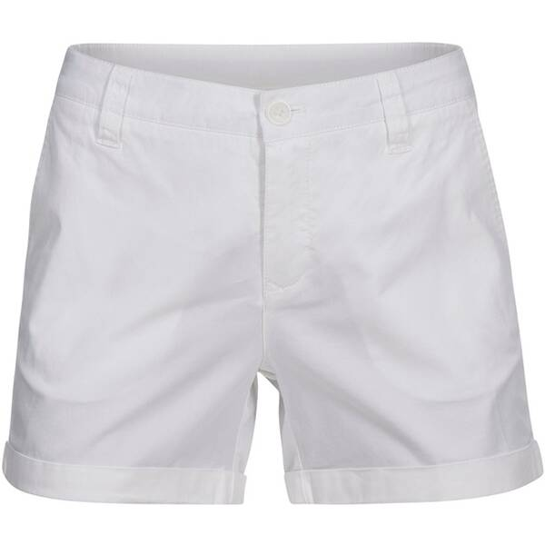 PEAK PERFORMANCE Damen Shorts Roslyn