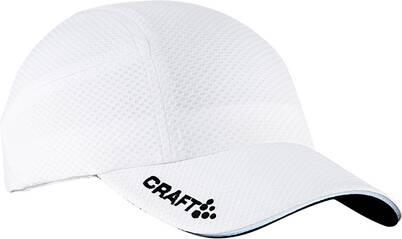 CRAFT Herren Running Cap