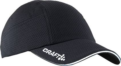 CRAFT Herren Running Cap