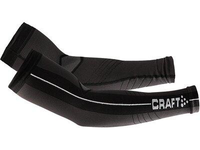 CRAFT Arm Warmer 3D Schwarz