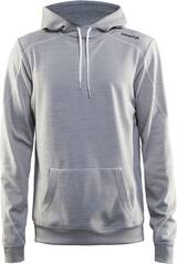 CRAFT Herren Kapuzensweat In-The-Zone Hood