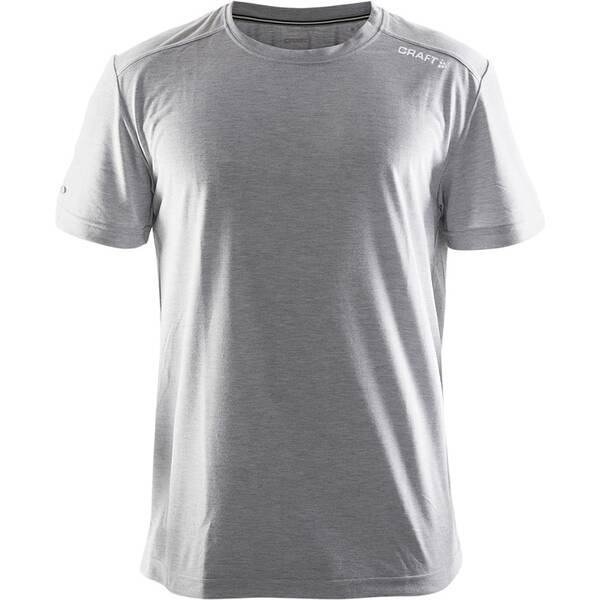 CRAFT Herren Shirt In-The-Zone Tee