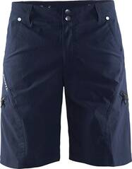 CRAFT Herren Shorts In-The-Zone Short