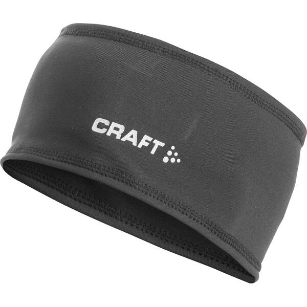 CRAFT Herren Stirnband Thermal Headband