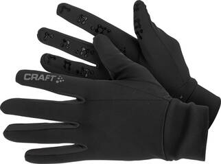 CRAFT Herren Handschuhe THERMAL MULTIGRIP