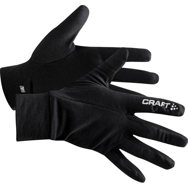 CRAFT Herren Thermal Gloves