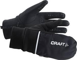 CRAFT Herren Handschuhe HYBRID WEATHER