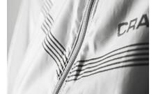 Vorschau: CRAFT Damen Funktionsjacke Featherlight Jacket