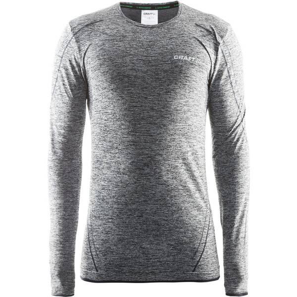 Herren Unterhemd   Bekleidung > Wäsche > Unterhemden   Black   CRAFT