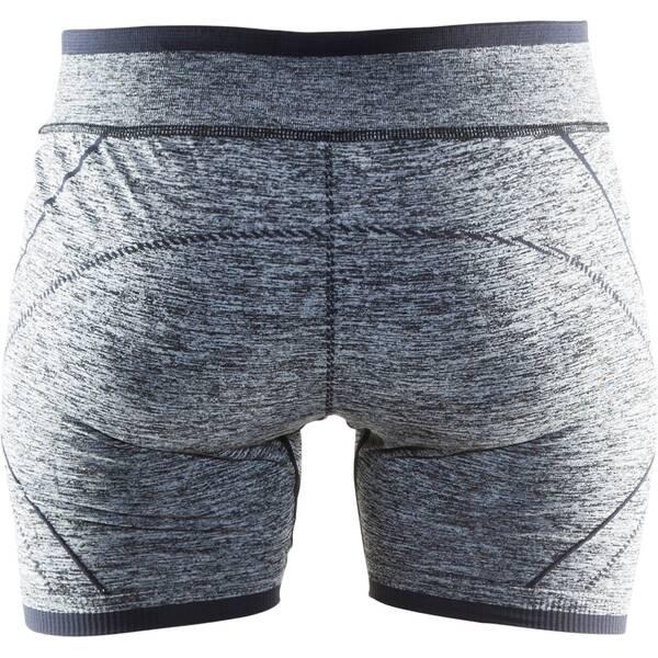 Damen Unterhose