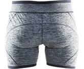 Vorschau: Damen Unterhose