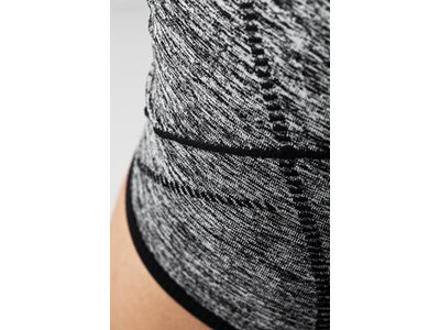 Damen Unterhose Grau