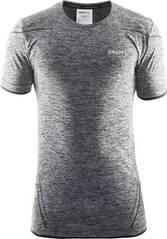 Herren Unterhemd