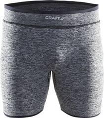 CRAFT Herren Unterhose Active Comfort Boxers