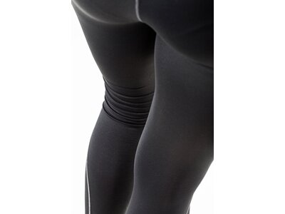 CRAFT Damen Mind Tights Schwarz