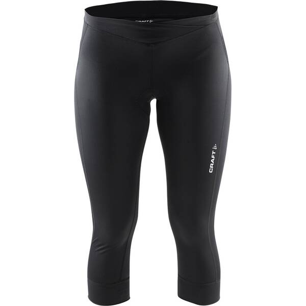 CRAFT Damen Tight Velo Knickers