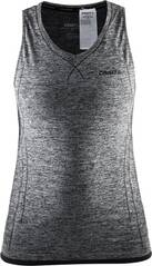 CRAFT Damen Unterhemd Active Comfort V-Neck Singlet
