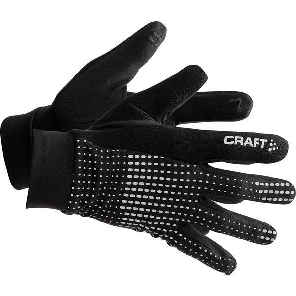 CRAFT Herren BRILLIANT 2.0 THERMAL GLOVE