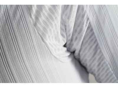 CRAFT Damen Unterhemd Active Extreme 2.0 CN SS Silber