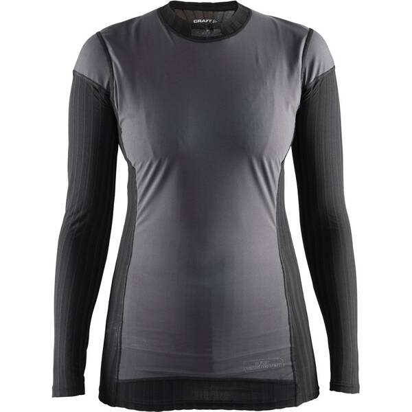 CRAFT Damen Unterhemd Active Extreme 2.0 CN LSS