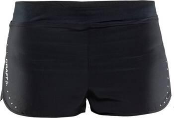"CRAFT Damen Essential 2"" shorts"