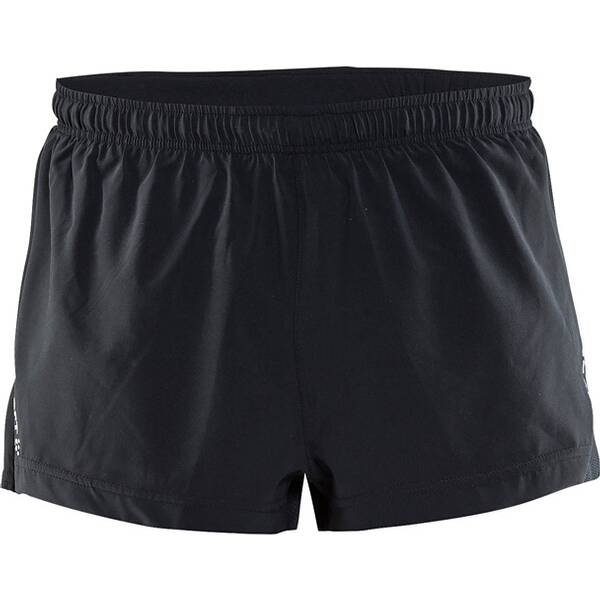 CRAFT Herren Shorts ESSENTIAL 2zoll