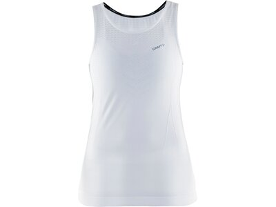 CRAFT Damen Trägershirt COOL INTENSITY SINGLET W Grau