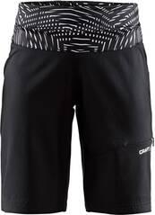 CRAFT Damen Shorts Velo XT Shorts