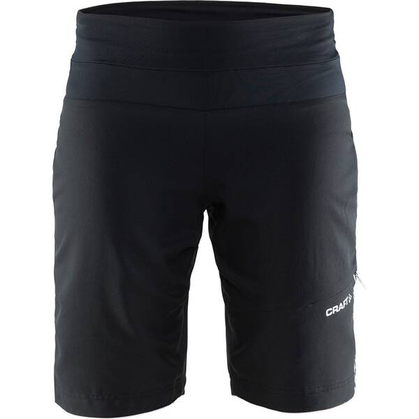 CRAFT Damen Shorts Velo XT