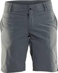 CRAFT Damen Shorts Ride Shorts